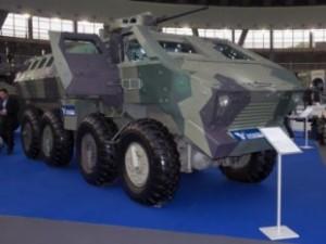 mrap_vehicle-300x225
