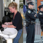 Hairstylists are Required to Attend Significantly More Training Than Cops