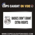 YouTube effect' has left police officers under siege, law enforcement leaders say