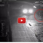 Shocking Video Shows Cop Execute US Combat Vet and Former POW, for Twirling an Ink Pen.