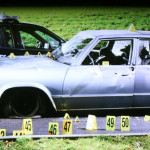 6 Cleveland police officers fired for actions in fatal 2012 chase