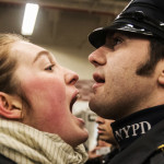 FOUR YEARS IN PRISON For 'Annoying' a Cop? Here's Why This POLICE STATE Law Is NOTHING NEW!