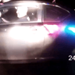 Bodycam Footage Shows The Moment Idaho Cop Shoots Bipolar Man